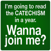 Join-me-catechism.png