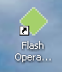 Flash-operator.png