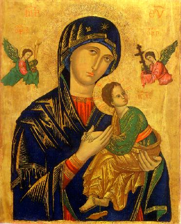 Our Mother of Perpetual Help.jpg