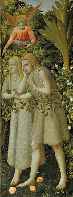 Adam and eve detail prada altarpiece.jpg