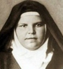 Blessed Miriam Baouardy.jpg