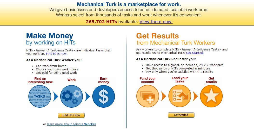 Mechanical-turk.jpg