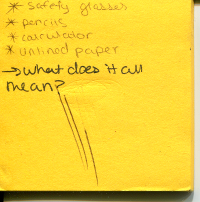 Post-it note pad.png