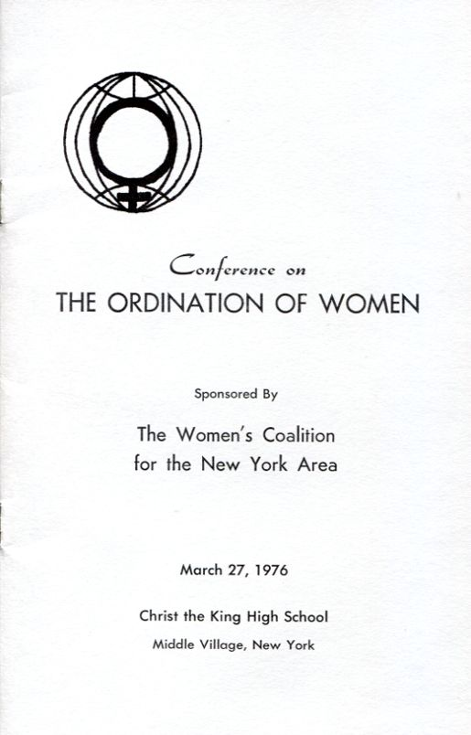 1976-03-27 Women's Ordination Conf.jpg