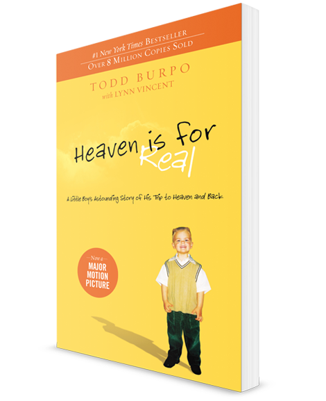 essay heaven earth changed places When heaven and earth change places: chapter 1 when heaven and earth changed places: chapters 9 a when heaven and earth changed places: chapter 8.